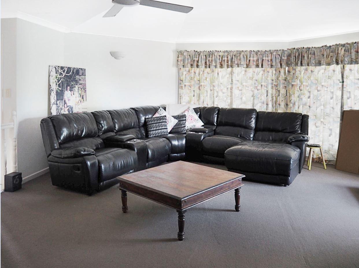 105 Maroochy Waters Drive, Maroochydore QLD 4558, Image 1