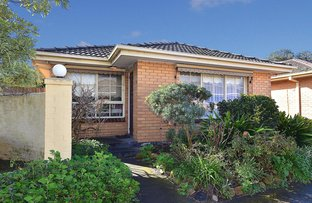 Picture of 7/143 Weatherall Road, Cheltenham VIC 3192