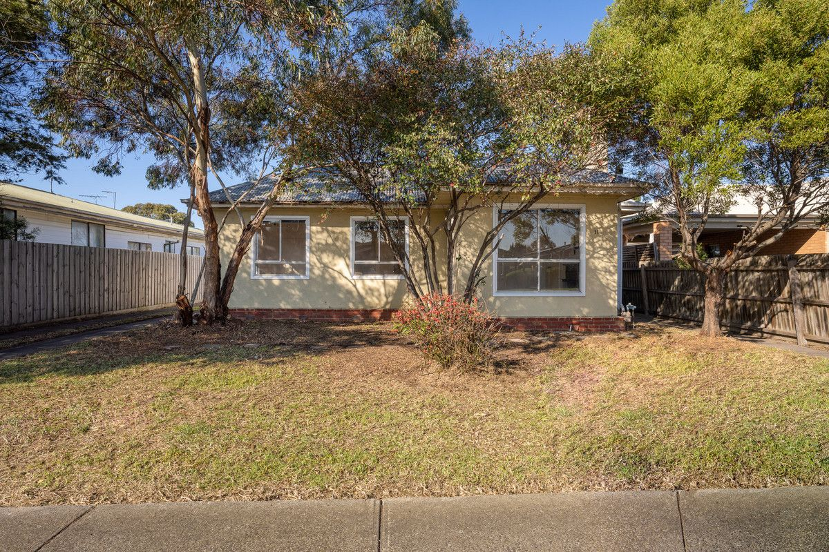 11 Forster Street, Norlane VIC 3214, Image 0