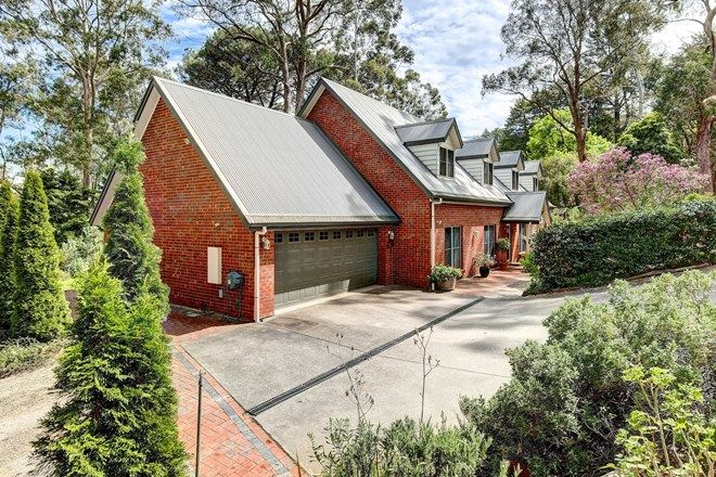 Picture of 16 Ayers Hill Road, STIRLING SA 5152
