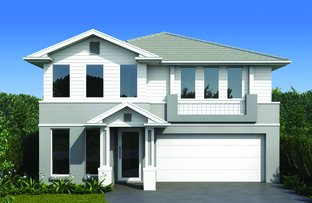 Picture of Lot 225 Clearfield Avenue, Austral NSW 2179