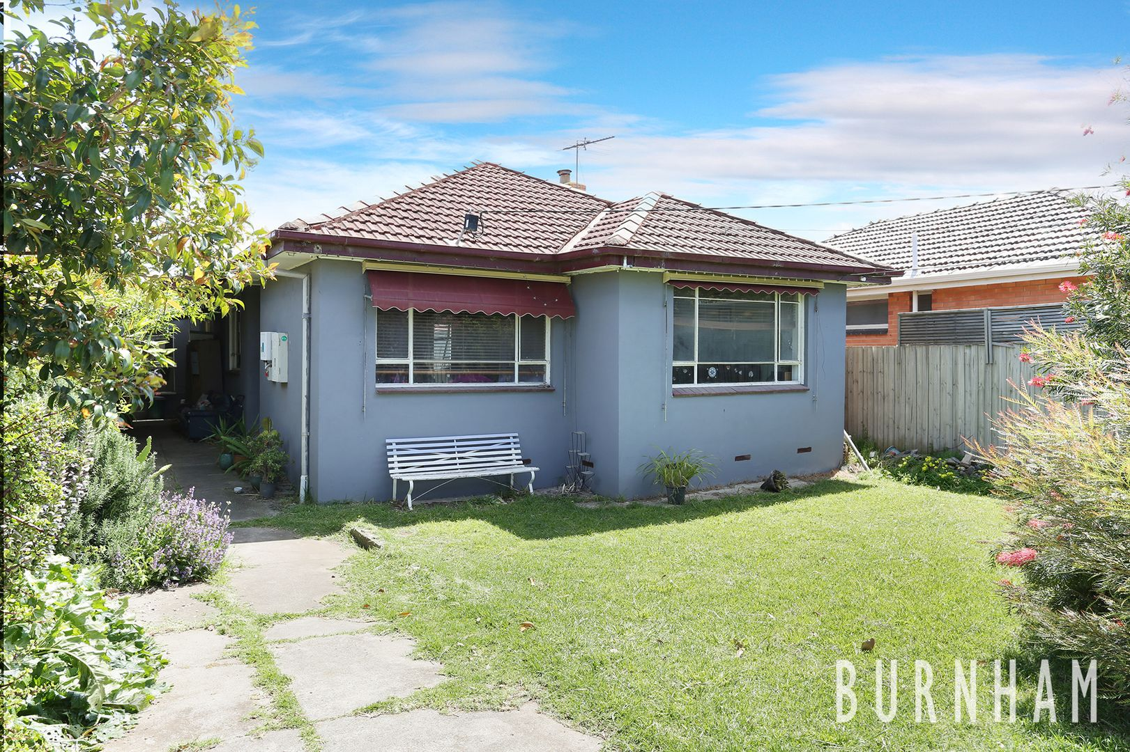 18 Dongola Road, West Footscray VIC 3012, Image 0