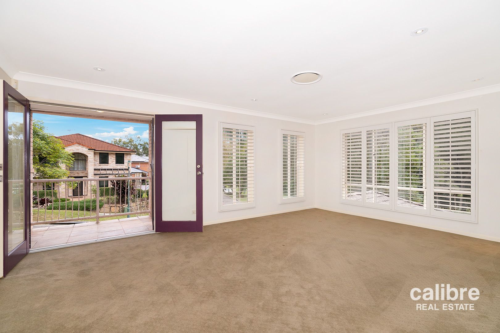 19 Pender Street, The Gap QLD 4061, Image 2