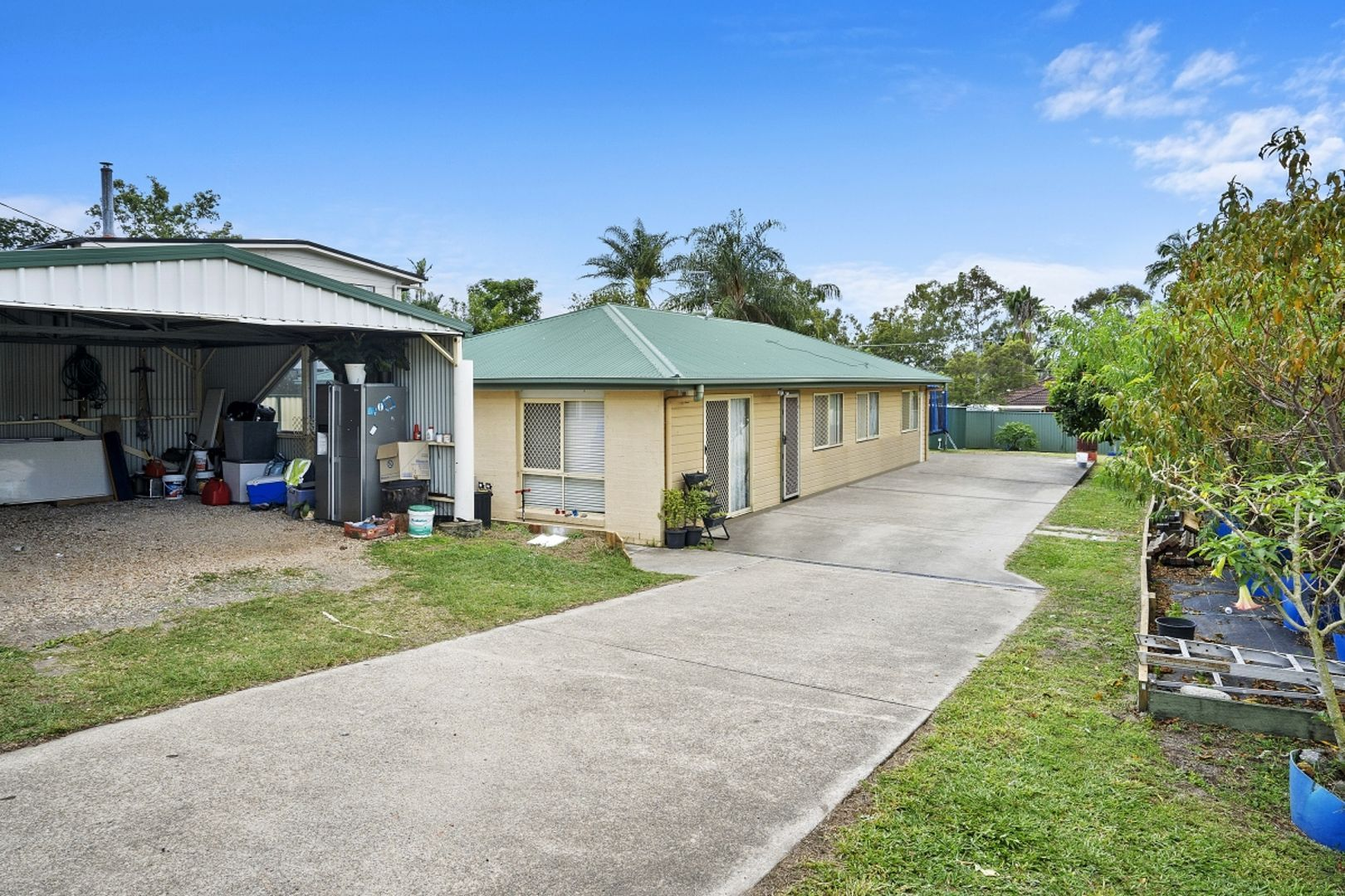 302 Middle Road, Boronia Heights QLD 4124, Image 0