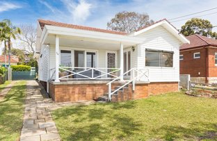Picture of 24 Second Avenue, Jannali NSW 2226