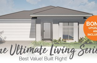 Picture of Lot 1092 Coolup Street, Florida Beach Estate, Dawesville WA 6211
