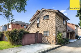 Picture of 1/102 Victoria Road, Punchbowl NSW 2196