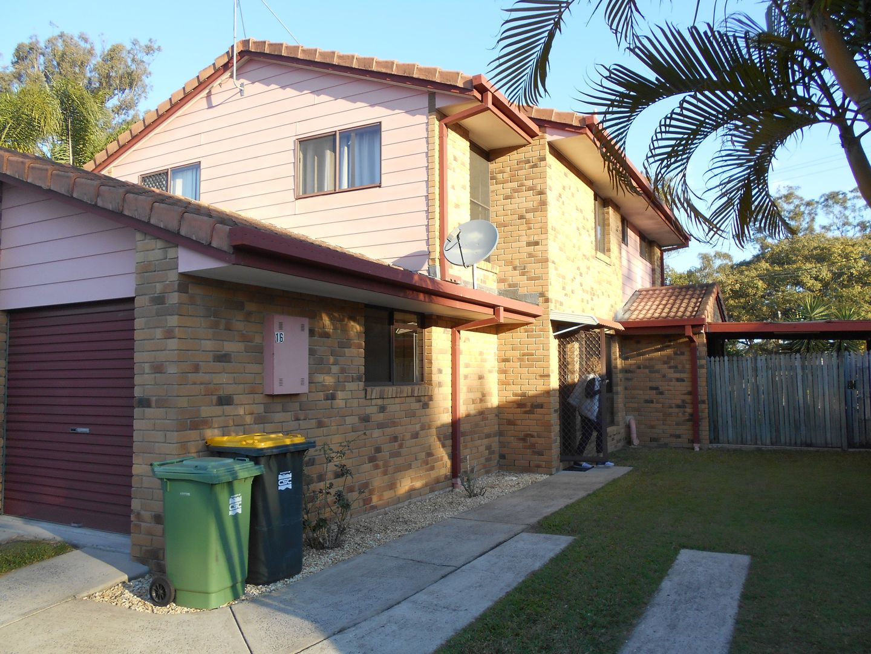 Unit 16/5-9 Grant Rd, Morayfield QLD 4506, Image 0