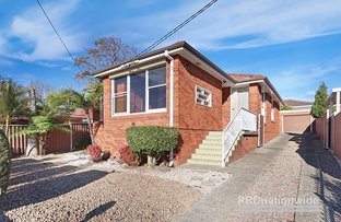 Picture of 33 Kenyon Road, Bexley NSW 2207