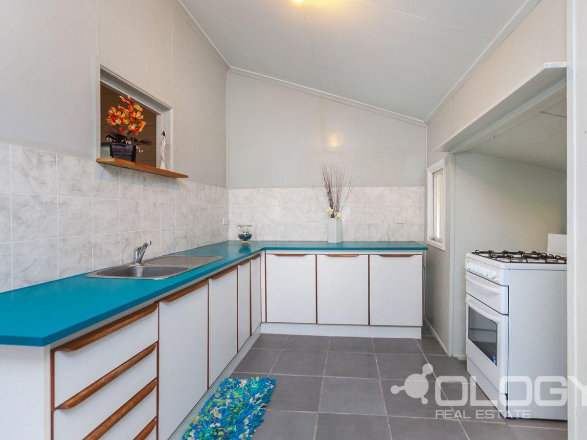 246 Noel Street, Berserker QLD 4701, Image 1
