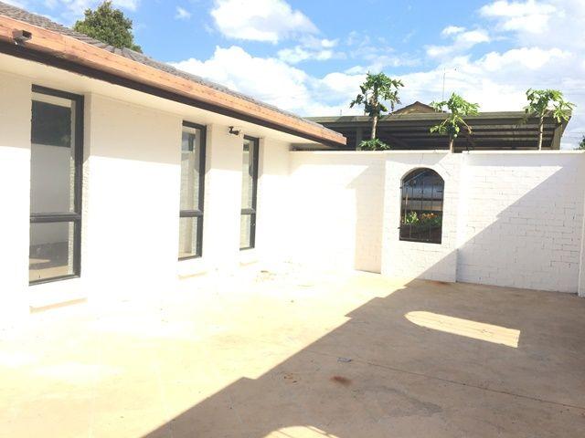 3 Wyclif Avenue, Springwood QLD 4127, Image 7