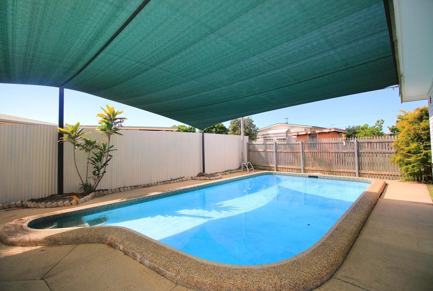 9 Daley Street, Heatley QLD 4814, Image 1