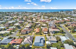 Picture of 25 Cromwell Street, Battery Hill QLD 4551