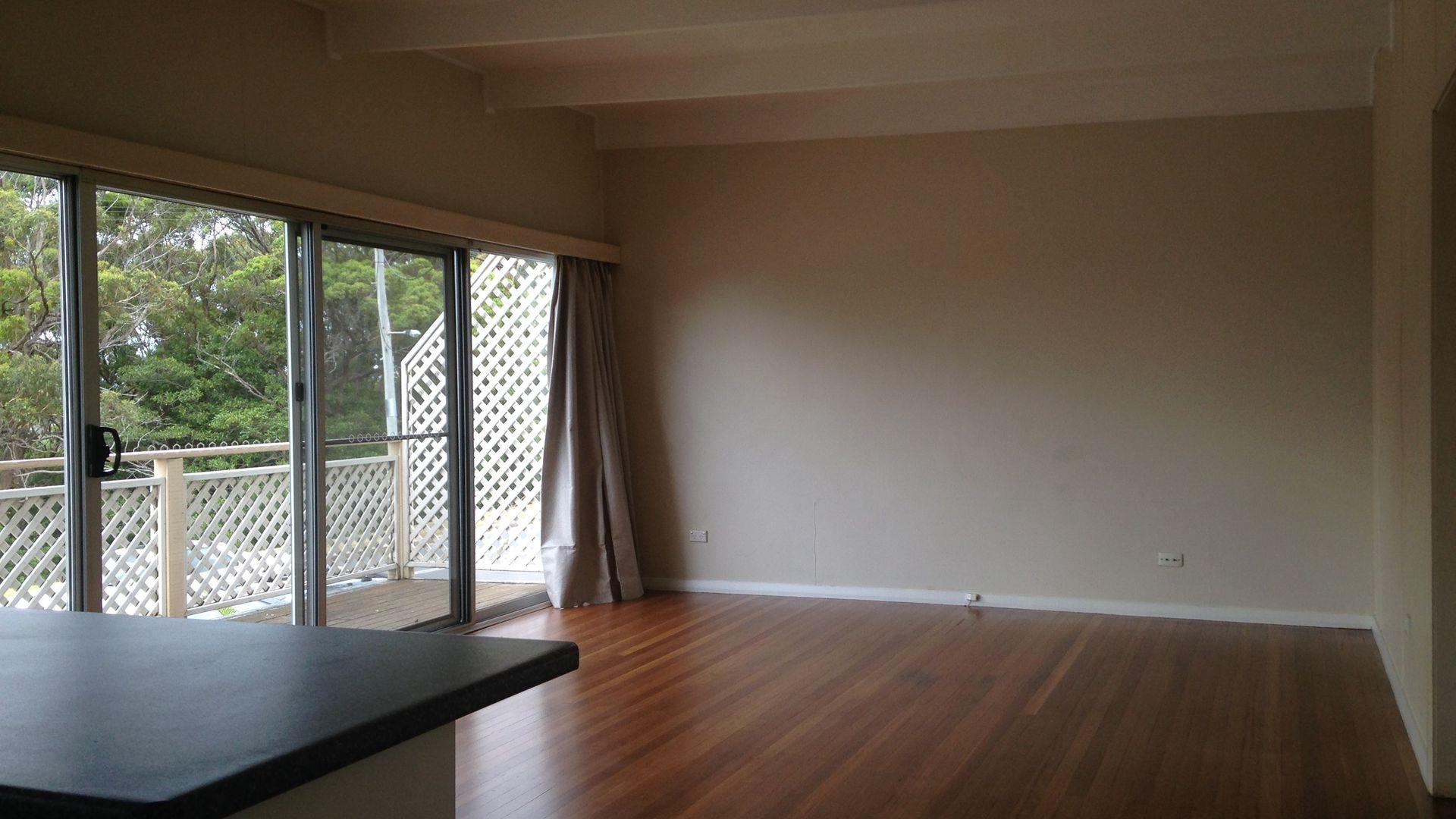 5/70 Ridge Street, Nambucca Heads NSW 2448, Image 1