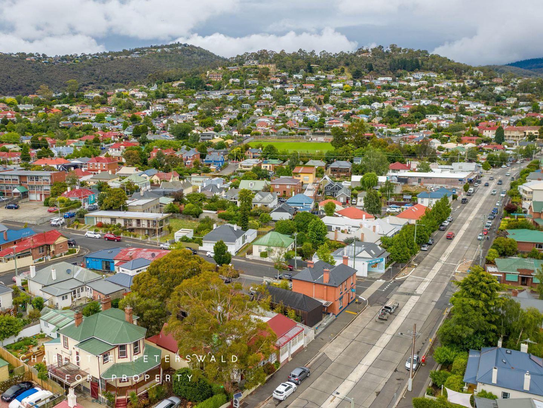 426 Macquarie Street, South Hobart TAS 7004, Image 2
