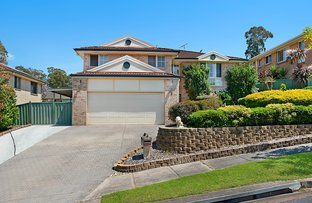 Picture of 3 Bilbe Place, Fletcher NSW 2287