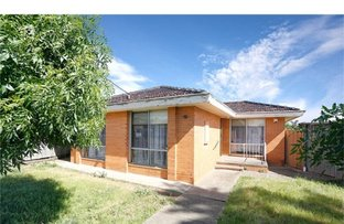 Picture of 19 Hilbert Road, Airport West VIC 3042