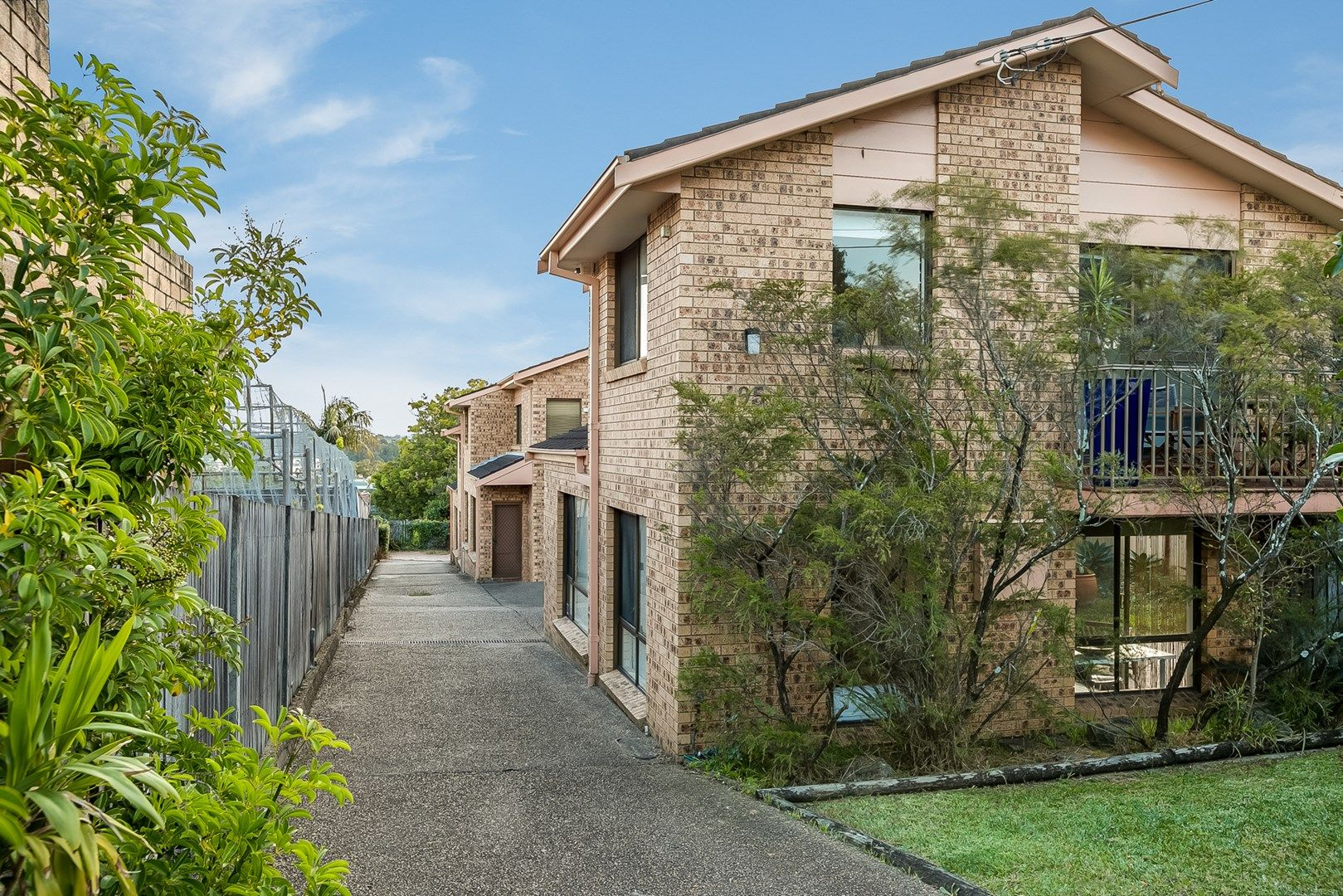 2/495 Great North Road, Abbotsford NSW 2046, Image 0