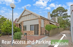 Picture of 28 John Street, Adelaide SA 5000