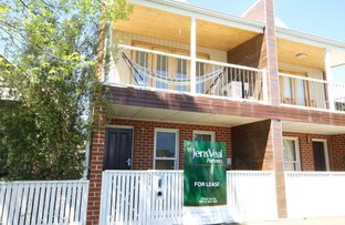 Picture of 57a Peel Street South, Golden Point VIC 3350