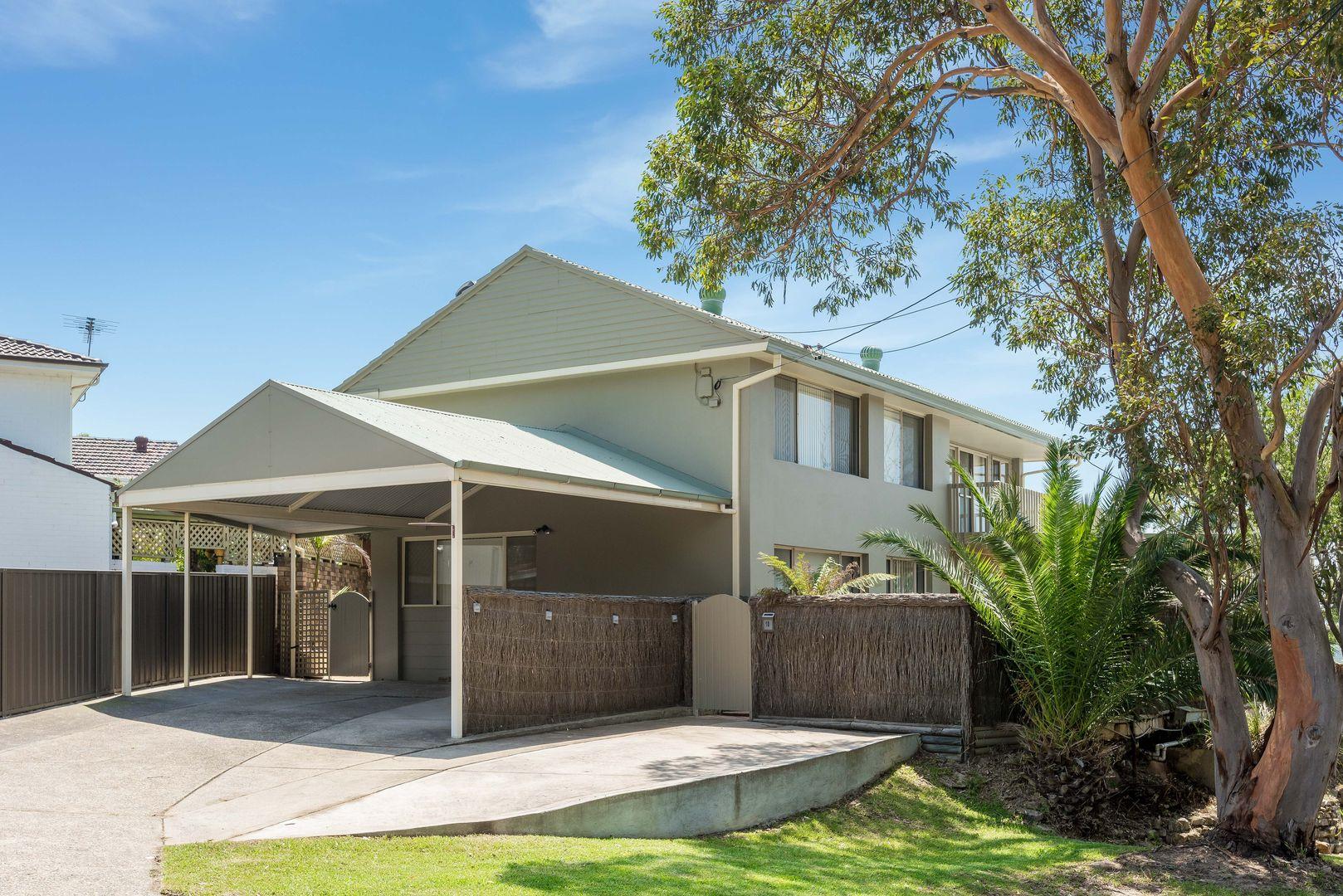 10 Kookaburra Place, Grays Point NSW 2232, Image 0
