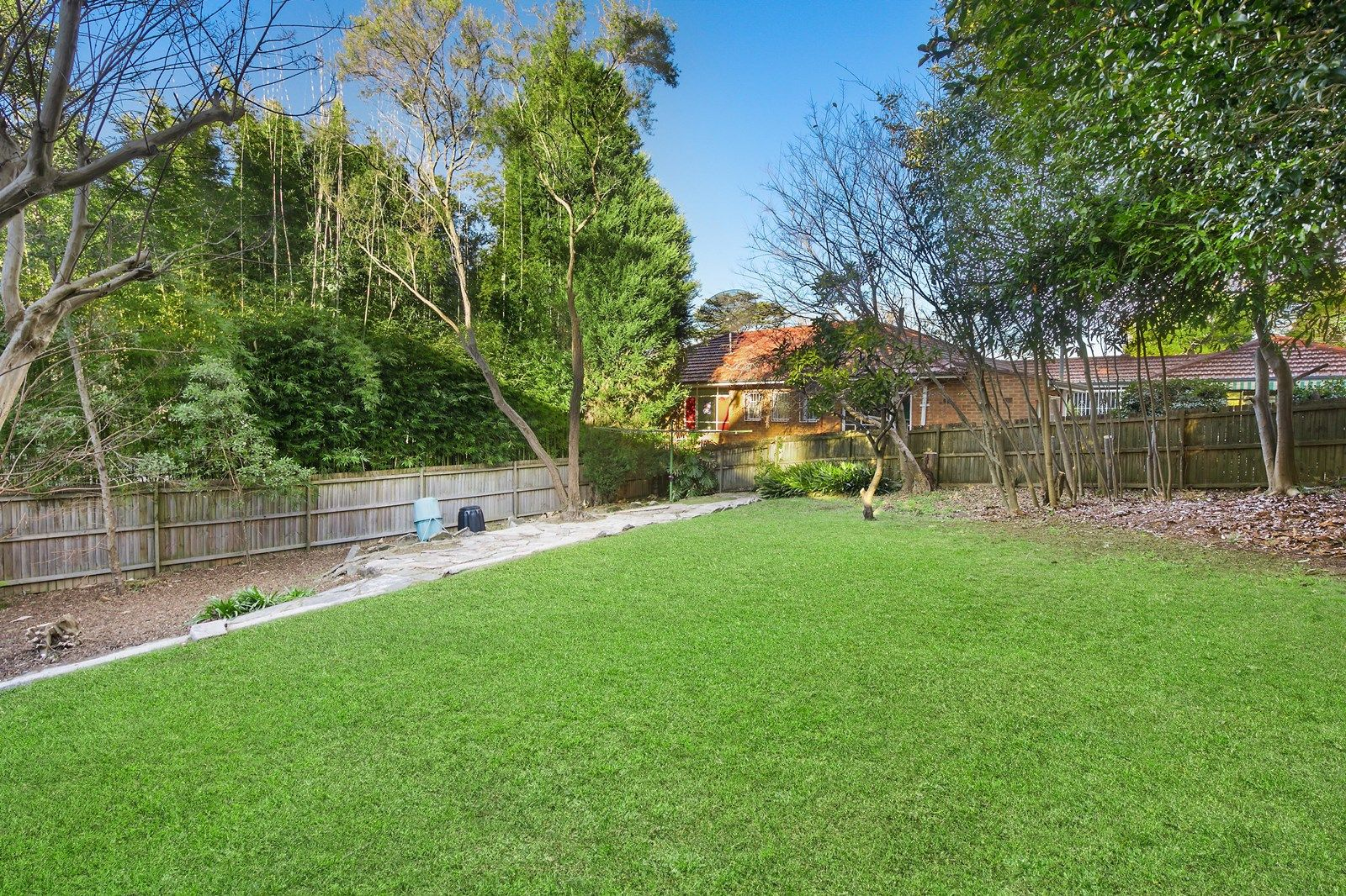 37 Woodlands Road, East Lindfield NSW 2070, Image 2
