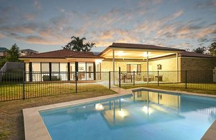 Picture of 16 Coomaroo Street, Durack QLD 4077