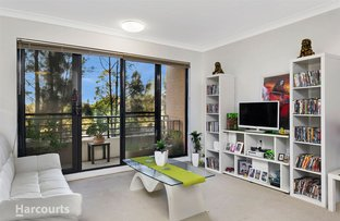 Picture of 40/214-220 Princes Highway, Fairy Meadow NSW 2519