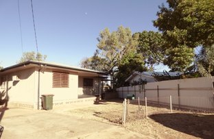 Picture of 8 Moore Cres, Mount Isa QLD 4825