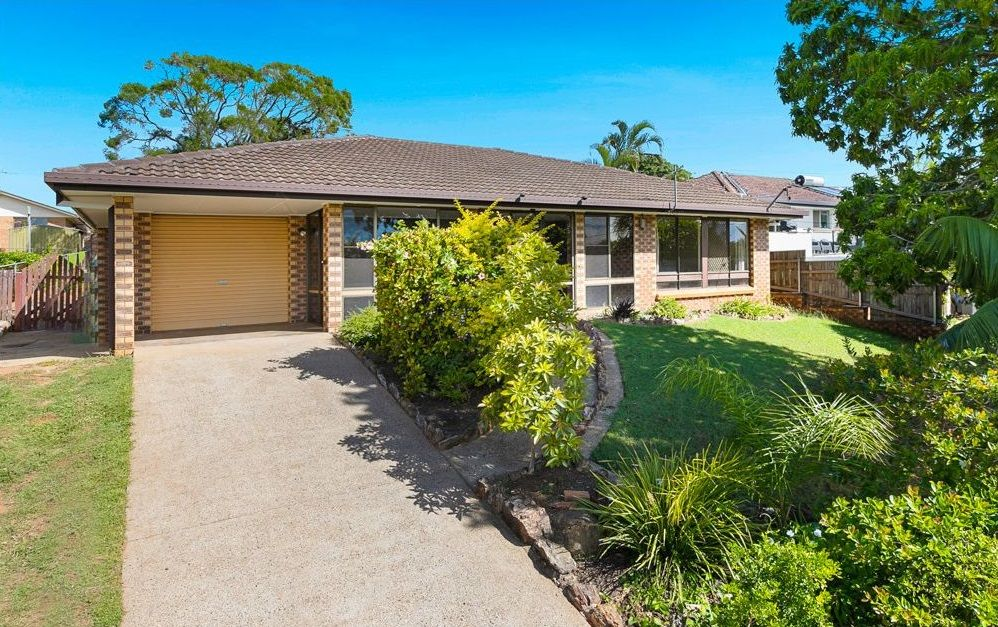 10 Mergowie Drive, Cleveland QLD 4163, Image 0
