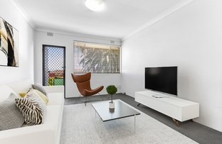 Picture of 7/114 Homer Street, Earlwood NSW 2206