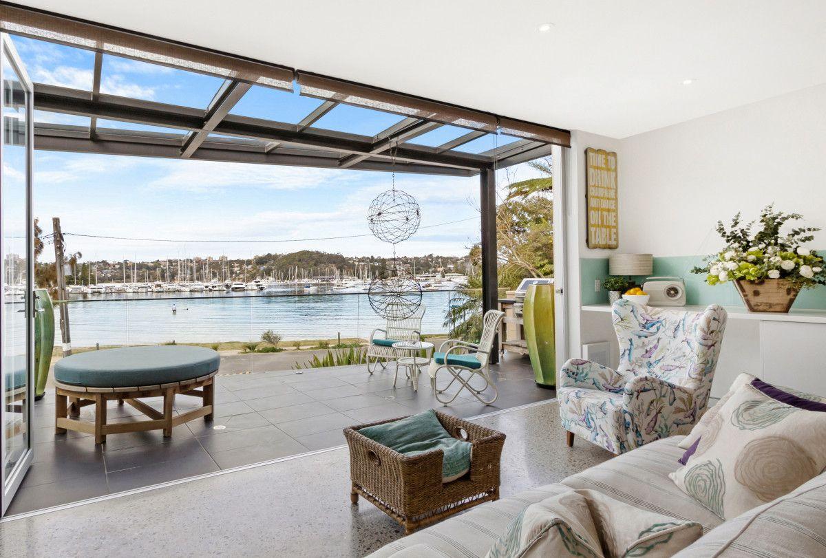 16 Sandy Bay Road, Clontarf NSW 2093, Image 0