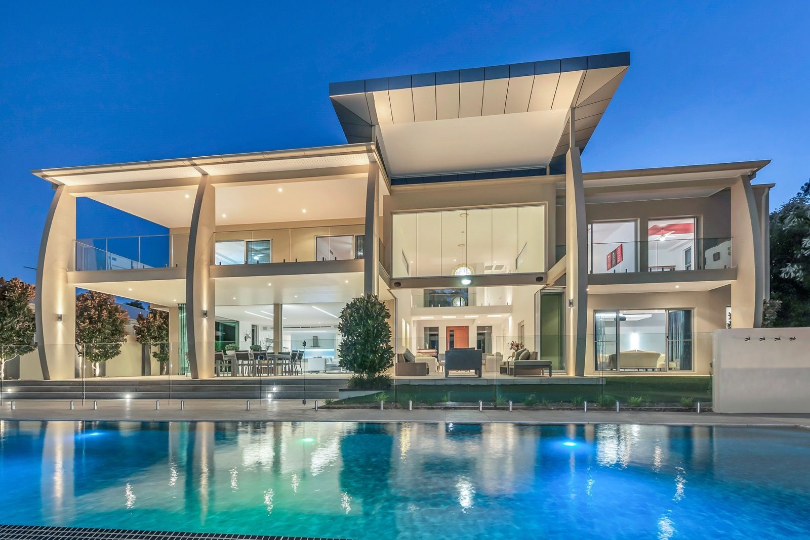 39 Richmond Street, Corinda QLD 4075, Image 0