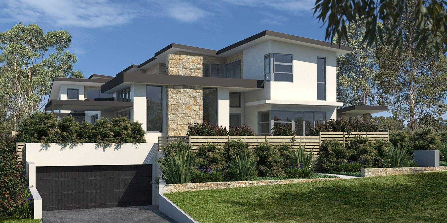 12 Actinotus Avenue, Caringbah South NSW 2229, Image 0