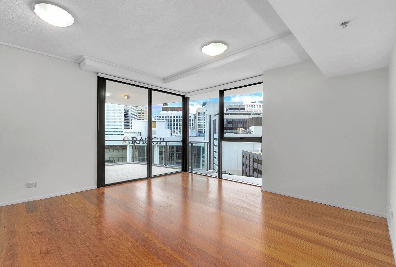 177/420 Queen Street, Brisbane City QLD 4000, Image 2