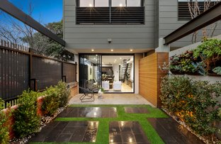 Picture of 23 Wright Street, Middle Park VIC 3206