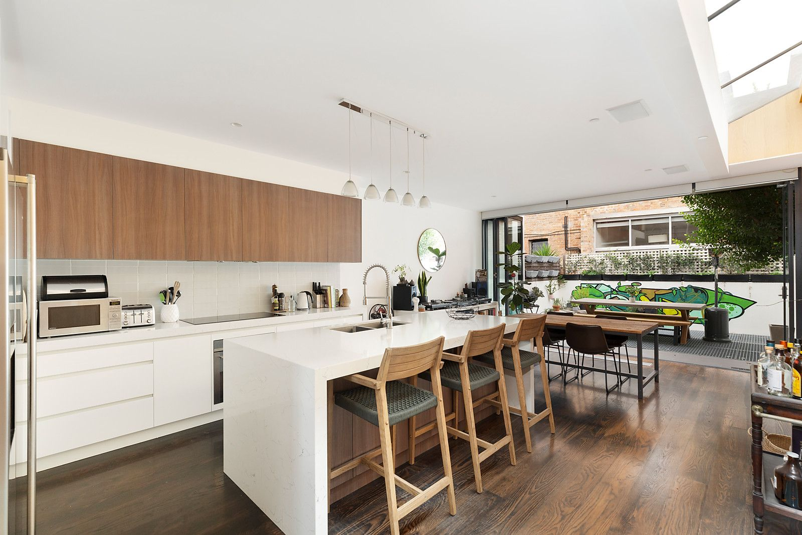 11 Little George Street, Fitzroy VIC 3065, Image 0