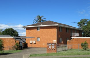 Picture of 4/93 Sawtell Road,, Toormina NSW 2452