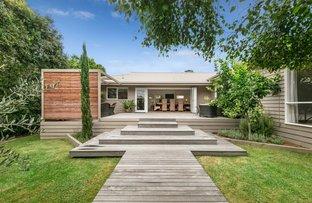 Picture of 45-45B Cook Street, Flinders VIC 3929