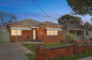 Picture of 12 Rivenoak Avenue, Padstow NSW 2211