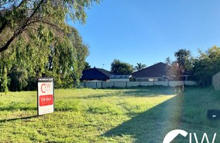 Picture of Lot 20/16 Maggie Way, Geographe WA 6280