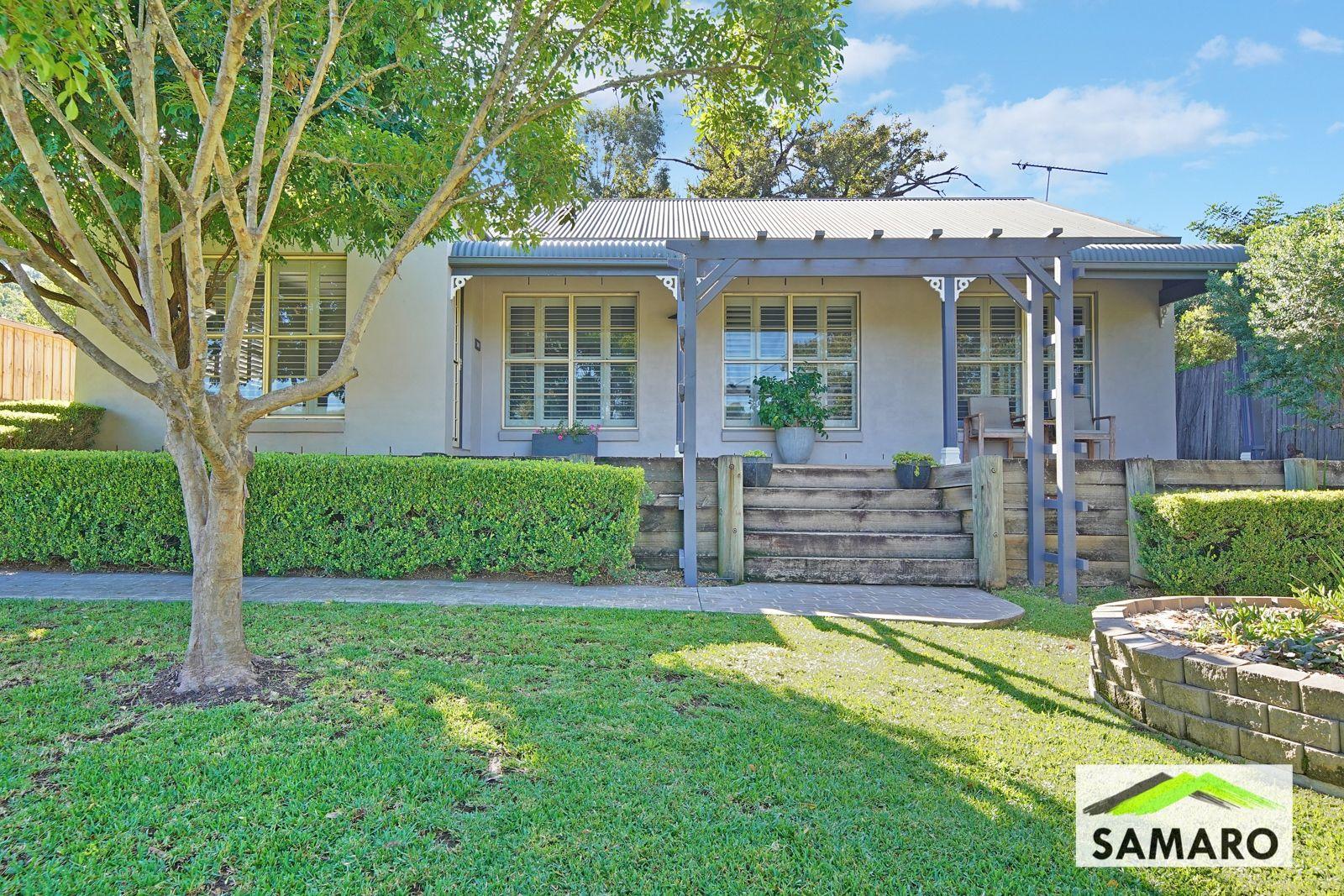 250 Menangle Street, Picton NSW 2571, Image 0