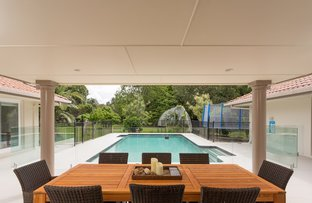 Picture of 20 Tyalla Court, Tallebudgera QLD 4228