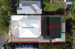 Picture of 15 Balowrie st, Hamilton QLD 4007