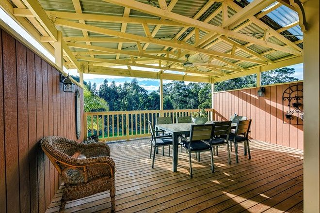 Picture of 24 Tranquil Court, LAKES ENTRANCE VIC 3909