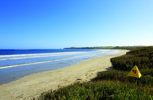 Picture of 1 Rodondo Place, Inverloch VIC 3996