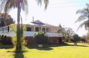 376 Reedy Creek Rd, Benair QLD 4610