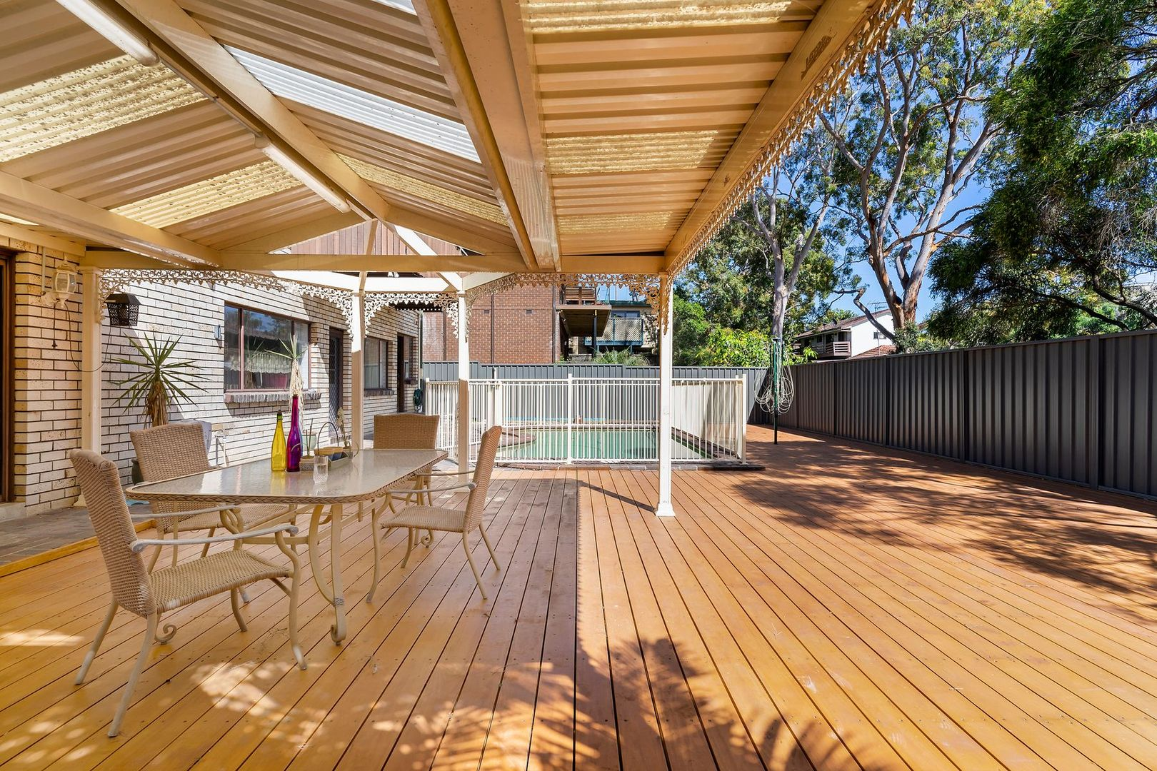 9 Nambucca Place, Padstow Heights NSW 2211, Image 0