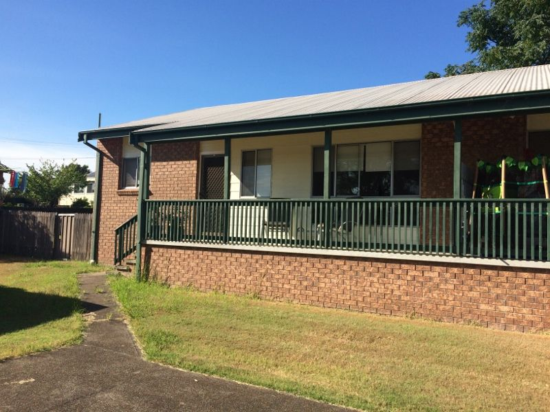 4/16-18 Common Road, Dungog NSW 2420, Image 0