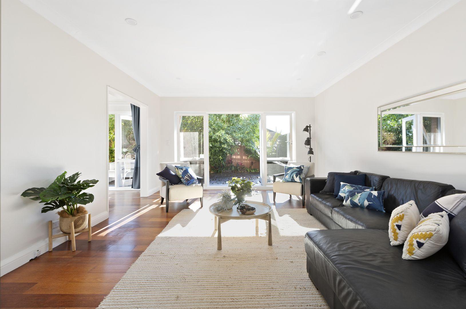 1/70 West Street, Balgowlah NSW 2093, Image 1